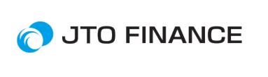 Jto Finance